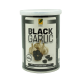 BLACK GARLIC 100 GR