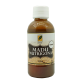 MADU NUTRIGONA BLACK